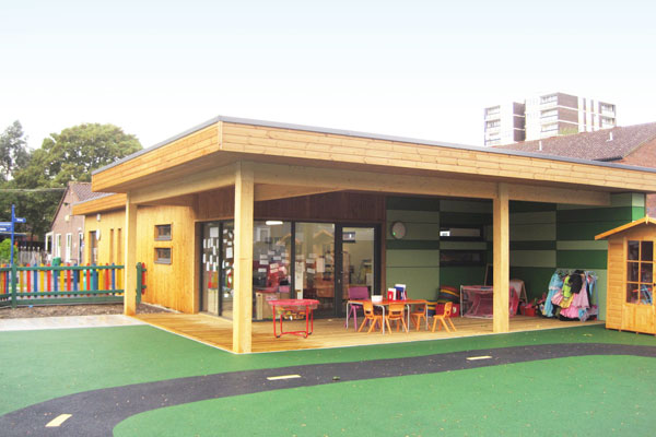 eco-classrooms news image